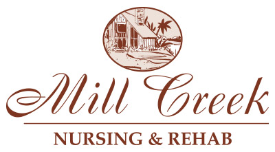 Mill Creek Nursing & Rehab